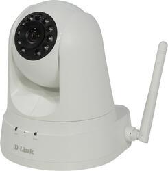 IP-камера D-Link DCS-5030L