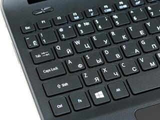 """15.6"""" Ноутбук Acer Extensa EX2530-C66Q черный"""