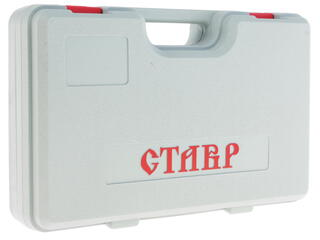 Перфоратор Ставр ПЭГ-650М