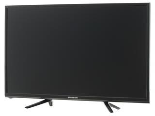 """32"""" (81 см)  LED-телевизор Erisson 32LES16 черный"""