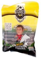 Фигурка коллекционная Soccerstarz - Liverpool: James Milner