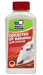 Очиститель накипи Magic Power MP-020