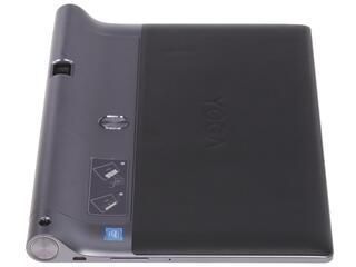 """10.1"""" Планшет Lenovo YT3-Pro 32 Гб 3G, LTE черный"""