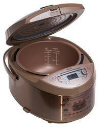 Мультиварка Philips HD3065/03 золотистый