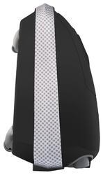 Пылесос Bork V707 черный