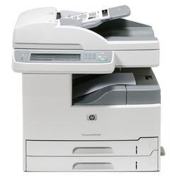 МФУ лазерное HP LaserJet M5035xs