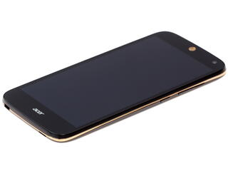 "5.5"" Смартфон Acer Z630S 32 Гб черный"