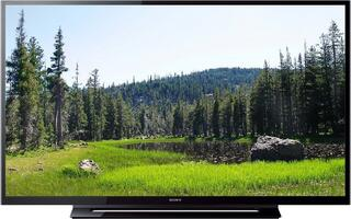 "32"" (81 см)  LED-телевизор Sony KDL-32R303C черный"