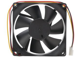 Вентилятор 5Bites [F8025S-3]