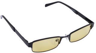 Защитные очки SP Glasses AF031 Luxury