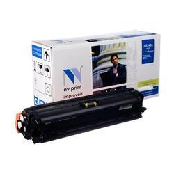 Картридж лазерный NV Print CE342A