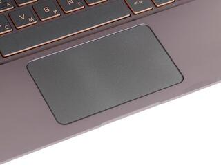 "13.3"" Ноутбук HP Spectre 13-v007ur черный"