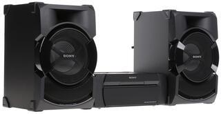 Минисистема Sony SHAKE-X1D