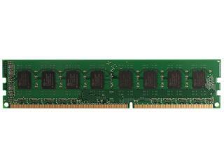Оперативная память Patriot Signature [PSD32G13332] 2 ГБ