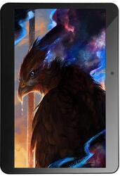 """10.1"""" Планшет RoverPad Tesla 10.1 8 Гб 3G черный"""