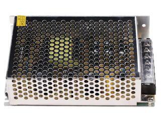 Блок питания ASD LS-AA-8.5