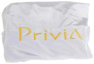 Накидка Privia