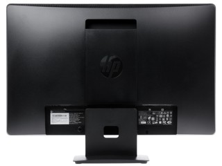 "23"" Монитор HP ProDisplay P232"