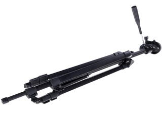 Штатив Штатив Rekam Ecopod E-135 черный