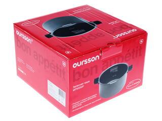 Чаша Oursson MP5005IP/5015IP