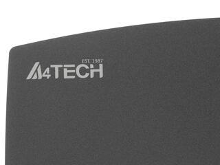 Коврик A4Tech X7-801MP