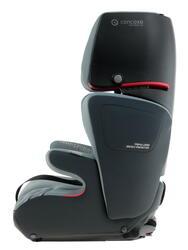 Детское автокресло Concord Transformer Pro серый