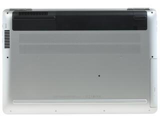 "17.3"" Ноутбук HP Pavilion 17-ab007ur серебристый"