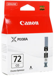 Картридж струйный Canon PGI-72CO