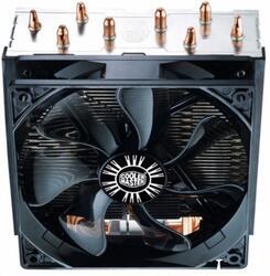 Кулер для процессора CoolerMaster Hyper T4 [RR-T4-18PK-R1]