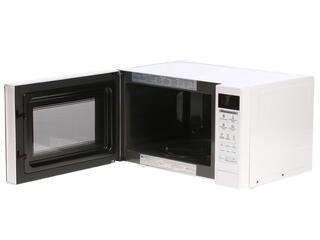 Микроволновая печь LG MS2042DY белый