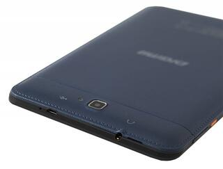 "8"" Планшет Digma Plane S8.0 3G 8 Гб 3G синий"