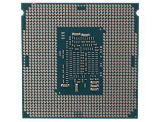 Процессор Xeon E3-1230 v5