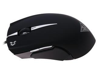 Мышь проводная Gamdias Erebos GM-GMS7500
