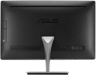 "23"" Моноблок Asus Vivo V230ICGK-BC111X"