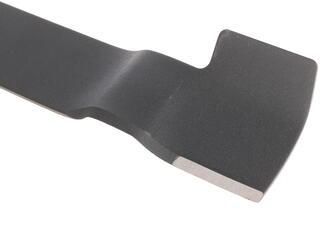 Нож для газонокосилки AL-KO 112567