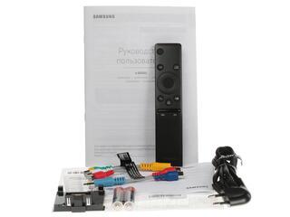"""40"""" (102 см)  LED-телевизор Samsung UE40KU6000 черный"""