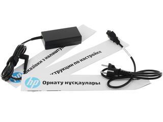 """23.8"""" Моноблок HP 24-g082ur"""