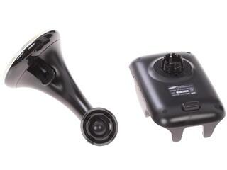 Автомобильный держатель Samsung EE-V200SABEGRU