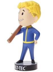 Фигурка персонажа Fallout: VaultBoy 111 - Melee Weapons