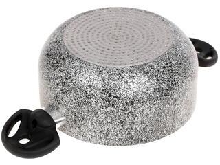 Кастрюля Pensofal PEN8012 серый