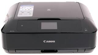 МФУ струйное Canon Pixma MG7740 + Фотобумага Canon