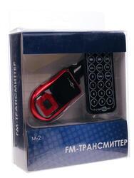 FM-трансмиттер FinePower M-2