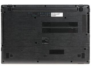 "15.6"" Ноутбук Acer Aspire E5-532-C43N черный"