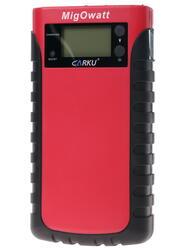 Пуско-зарядное устройство CarKu Epower-43