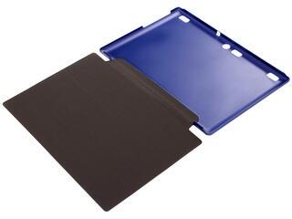 Чехол для планшета Lenovo Tab 2 A7-20 синий