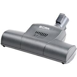 Насадка для пылесоса Bork V7A1