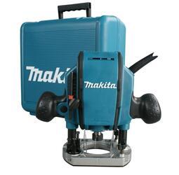 Фрезер вертикальный Makita RP0900K