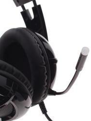 Наушники DEXP H-530 Fusion
