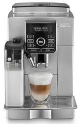 Кофемашина DeLonghi ECAM 25.462.S серебристый
