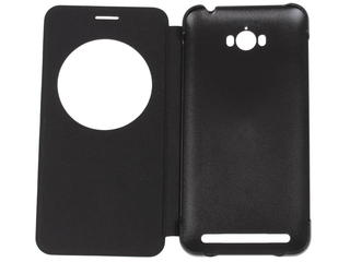 Чехол-книжка  для смартфона Asus Zenfone Max ZC550KL